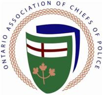 OACP-logo_final
